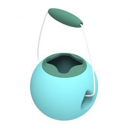 Mini galetusa pentru apa ballo albastru