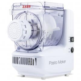 Masina automata pentru paste zass zpm 01