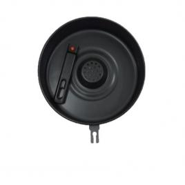 Tigaia neaderentă 26,5cm dry fry pan
