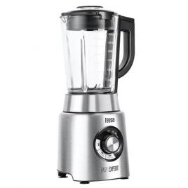 Blender de masa easy expert 1200w teesa