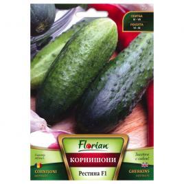 Seminte de castraveti, florian, soi cornison restina f1, 3 g
