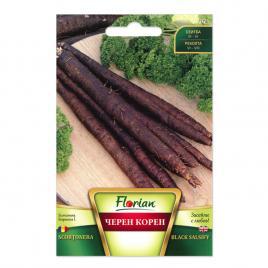 Seminte de scortonera hispanica, florian, 3 grame