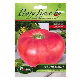 Seminte tomate rozov byan f1, 0.5g