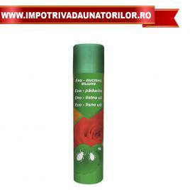Spray cu atomizor 250 ml