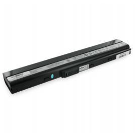 Baterie compatibila laptop Asus A31-K52