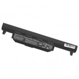 Baterie laptop compatibila Asus A32-K55