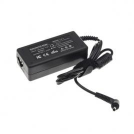 Incarcator compatibil Asus 45W,mufa 4.0x1.35