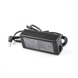 Incarcator compatibil Asus A6, 90W, mufa 5.5x2.5 mm