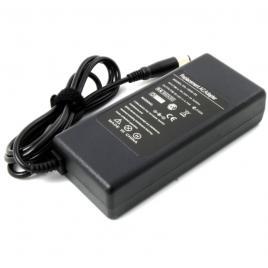 Incarcator compatibil Dell Inspiron 1464, 90W