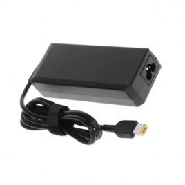 Incarcator compatibil Lenovo IdeaPad Yoga 13 Ultrabook