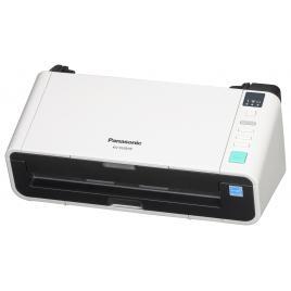 Scaner A4 Panasonic KV-S1037X | Network scaner | LAN & Wi-Fi