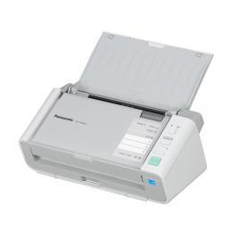 Scaner Panasonic KV-S1026C-U, A4, 30 ppm, 50 ADF
