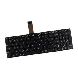 Tastatura laptop Asus P550, layout US