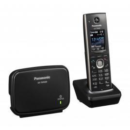 Telefon SIP Panasonic KX-TGP600CE