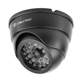 Camera de supraveghere dummy dk-3 cabletech