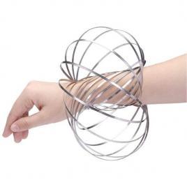 2+1 gratis jucarie interactiva magic ring