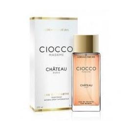 Parfum Ciocco Gordano