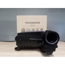 Carcasa capac filtru aer VW Passat CC (357) 2.0TDI 2008-2012