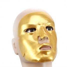 Masca de fata cu colagen collagen crystal facial mask