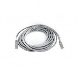 Cablu Internet, cablu Retea Cablu UTP, Lungime 15 m
