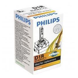 Bec auto Xenon pentru far Philips D1R Vision 85V 35W 1 Buc
