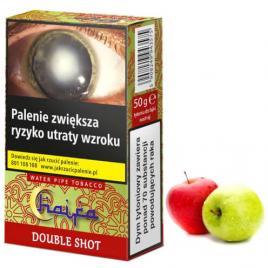 Haifa 50g double shot tutun narghilea