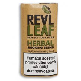 Real leaf classic înlocuitor tutun
