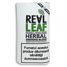 Real leaf wild damiana înlocuitor tutun