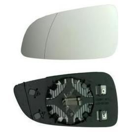 Sticla oglinda stanga OPEL Astra H 2004-2009