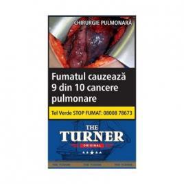 The turner original tutun pt rulat tigari