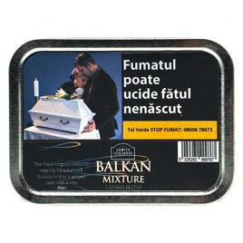 Tutun de pipa samuel gawith balkan mixture