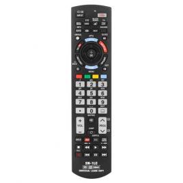 Telecomanda universala led tv sony