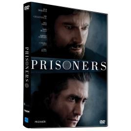 Prizonieri / Prisoners - DVD