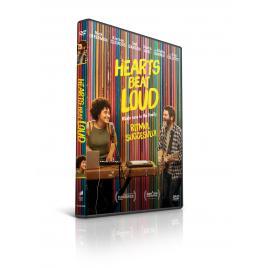 Ritmul succesului / Hearts Beat Loud - DVD