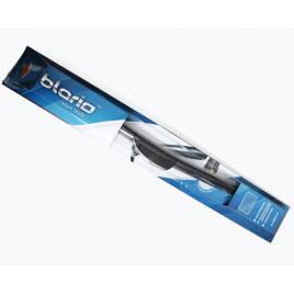 Stergator auto blario flat blade 19' 480mm pentru parbriz si luneta , 1 buc. kft auto