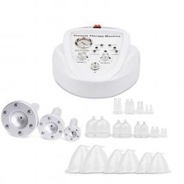Aparat Remodelare Corporala Vacuum VMAX-Suction Marire Sani, Tonifiere Fese, Slabire in greutate, Indepartare celulita, Slabire Rapida Profesionala Salon