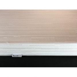Saltea RestOn, Baby Esential, 75x165 cm