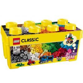 Lego classic - cutie medie de constructie creativa 10696