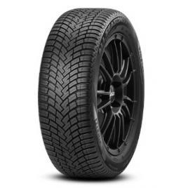 Pirelli cinturato all season sf 2 215/55 r17 98w xl, seal inside
