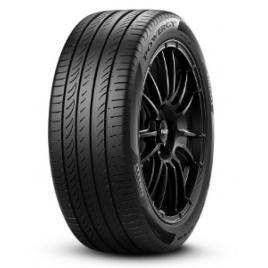 Pirelli powergy 245/45 r18 100y xl