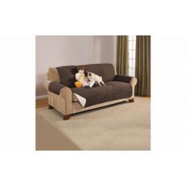 Set Husa protectie pentru canapea + 2 x Husa de protectie pentru fotoliu