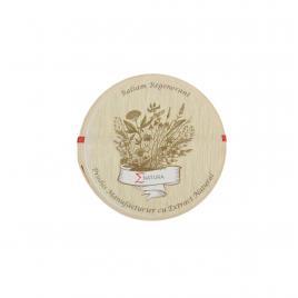 Balsam regenerant (cu extracte din plante si alantoina), ∑NATURA,  50ml