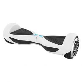 Hoverboard cruiser by quer