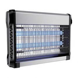 Aparat anti insecte cu lumina uv 2x10w