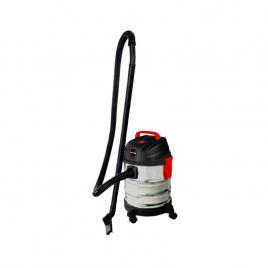 Aspirator industrial - 13kpa / 58l/s / 1250w