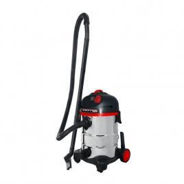 Aspirator industrial cu sincron - 18kpa / 58l/s / 1500w