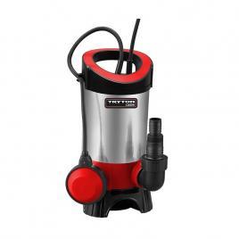 Pompa submersibila cu flotor - 7/11m / 15000l/h / 1100w