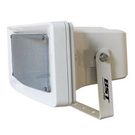 Proiector sunet 5 inch/13cm 40w ip65