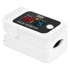 Pulsoximetru medical pentru deget bluetooth  px70 teesa