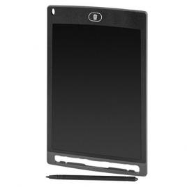 Tableta grafica 8.5 inch cu stylus rebel